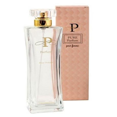 bf286b56c PURE - PARFUM PRE ŽENY NO. 2402 - inšpirované vôňou Gucci Bloom