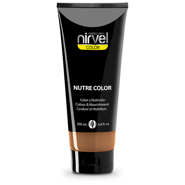 NIRVEL Nutre Color Sand